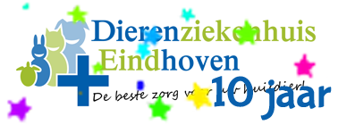 Dierenziekenhuis Eindhoven - Dierenarts Eindhoven